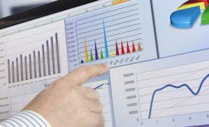 Comprendere i coefficienti di correlazione tra valute