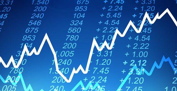 Coprire i rischi del trading sul Forex