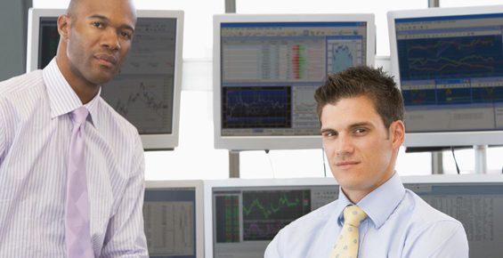 Trading automatico: ci si può fidare?