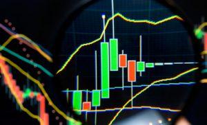 L'analisi della volatilità delle valute