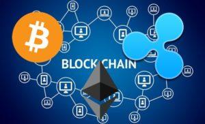 Bitcoin,Ethereum,Litecoin eRipple: che anno sarà il 2018 per la moneta elettronica?