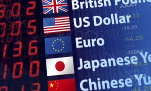 I mercati valutari iniziano la settimana in modo abbastanza calmo