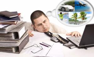 Trading o lavoro a tempo pieno, quale dei due scegliere?