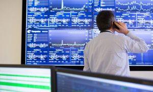 Il mercato dei cambi finalmente sembra  muoversi. L'analisi dei mercati della settimana