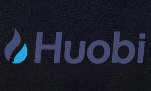 Huobi Group assume l'ex amministratore delegato di OKEx, Chris Lee
