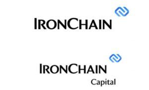 IronChain lancia l'indice delle criptovalute Bitcoin, Ethereum, Ripple, EOS e le prime 10 crypto più capitalizzate