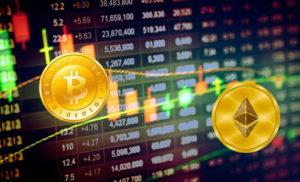Il prezzo di bitcoinaumenterà di nuovo quest'anno secondo CoinShares