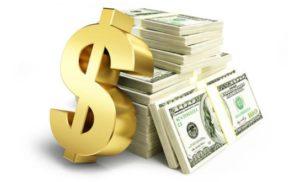 Dollaro osservato speciale in questa nuova settimana nei mercati valutari