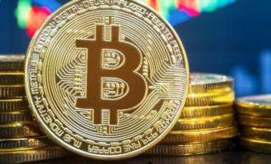 Bitcoin dichiarazione redditi novità tasse economia