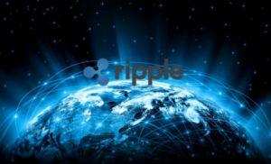 Tron (TRX) e Ripple (XRP) sono le criptovalute altcoin che risultano di maggiore interesse tra gli utenti Google