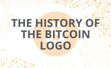 The History of the Bitcoin Logo