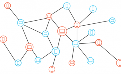 Exploring the Impossibility of Full Decentralization